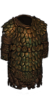 Ancient Scale Coat.png