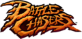 Battle Chasers.png