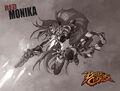 Red Monika Tonal Concept Art.jpg