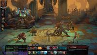 Screenshot Combat 03.0.png