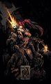 Monika by Chris Bourassa (Darkest Dungeon).jpg