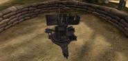BF1942 Flak 38 REAR