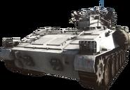 BF4 Type95 AA Back1