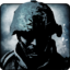 Battlefield BC2 ICON.png