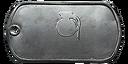 BF4 V40 Mini Master Dog Tag.png