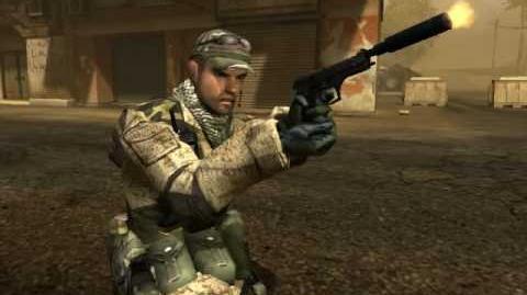 Battlefield_2_Gun_Sounds!_-_www.Serpento.net