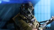 Battlefield V Open Beta United Kingdom Medic 2