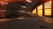 Battlefield V Gewehr 43 The Company