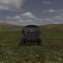 Hanomag back view BF1942.png