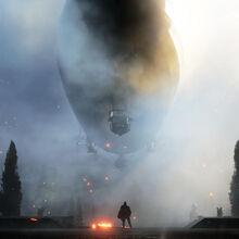 Battlefield 1 Reveal Screenshot 1.jpg