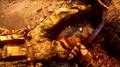 Battlefield 4 Combat Knife
