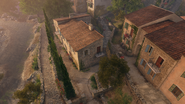 Provence 64p 17