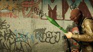 BFHL RPG-7 Reload Screenshot