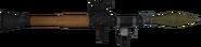 BFP4F RPG-7 Center