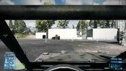Battlefield-3-vdv-3
