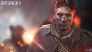 Battlefield V - Reveal Screenshot 10