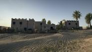 Suez 05