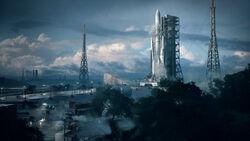Battlefield 2042 Orbital.jpg