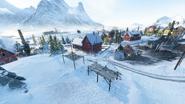 Narvik 31