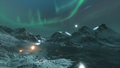 Narvik 62