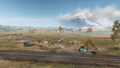 Panzerstorm 09