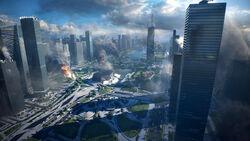 Battlefield 2042 Kaleidoscope.jpg