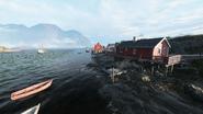 Lofoten Islands 28