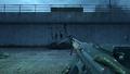 BAR M1918A2 Reload 2
