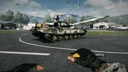 T-90A Screenie 1