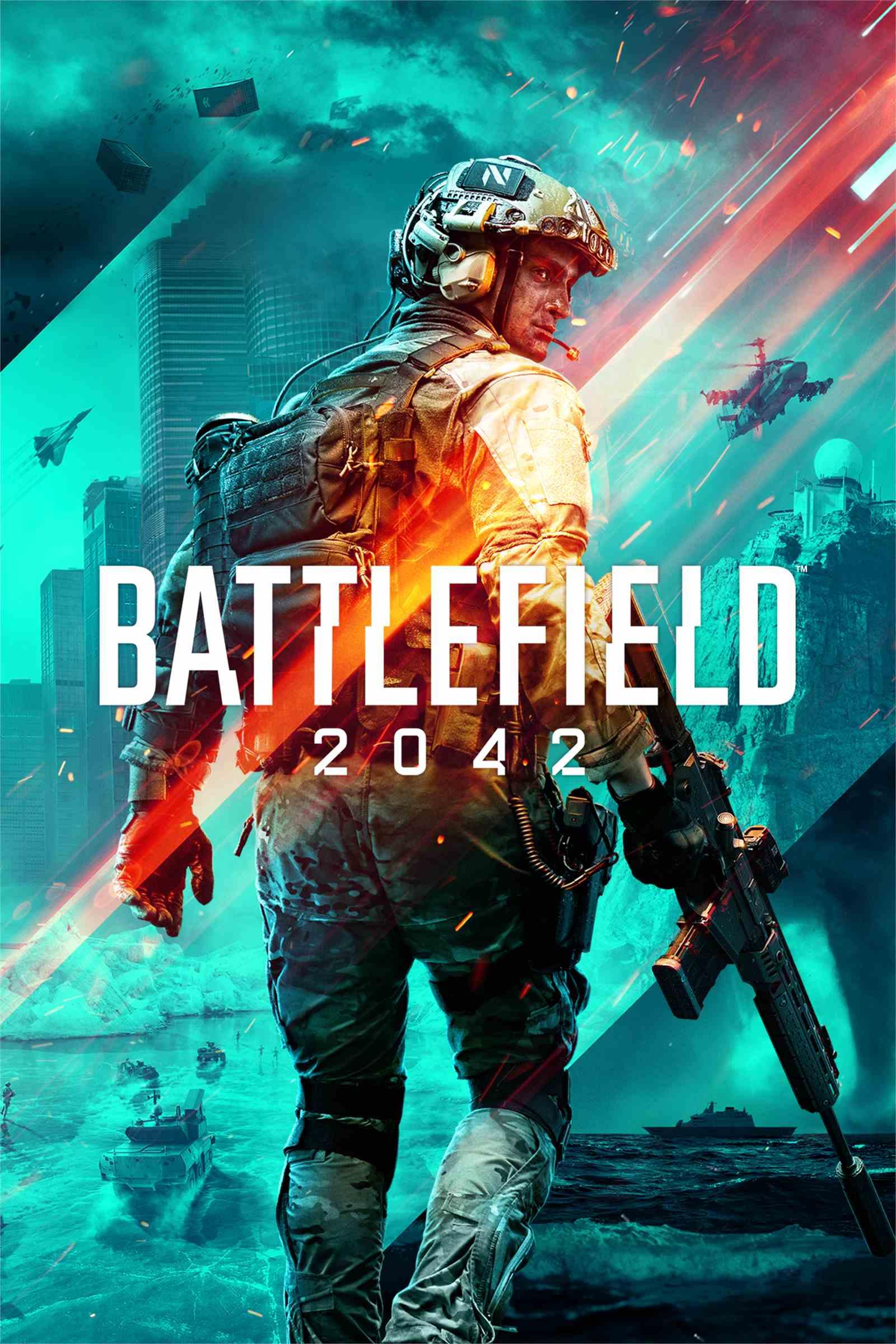 Battlefield 2042 Cover Art.jpg