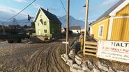 Lofoten Islands 31