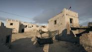 Suez Northern Kantara 03