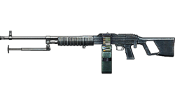 Type88 bf3.png