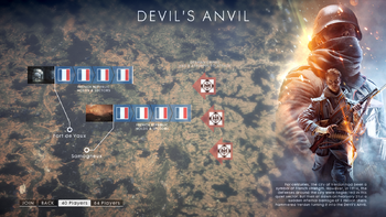 BF1 Operations Devil's Anvil Map.png