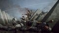 BF5 Fallschirmjager Campaign 01