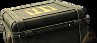 BFBC2 Ammunition Box.png