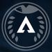 Battlefield V Assault Assignments.png
