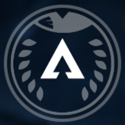 Battlefield V Assignments