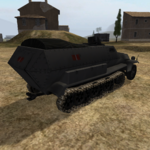Hanomag ITA Livery Rear BF1942.png