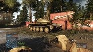 BF4 T-54.1
