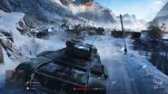 BF5 Churchill Pre-Alpha