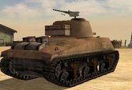 GB.M4.Rear.BF1942