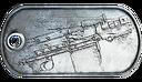 M240dogtagmaster