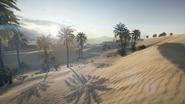 Suez British Deployment 03