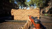 BF5 M1A1 Carbine Beta 01