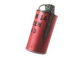 Incendiary Grenade