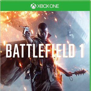 Battlefield 1 Xbox One Cover Art.jpg