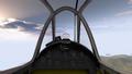 Corsair.Cockpit.BF1942