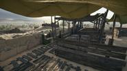 Suez Ottoman Base 02