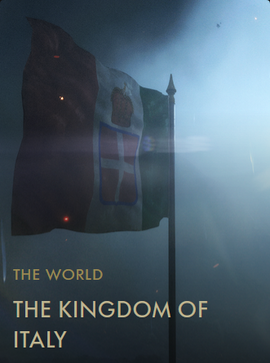 The Kingdom of Italy Codex Entry.png